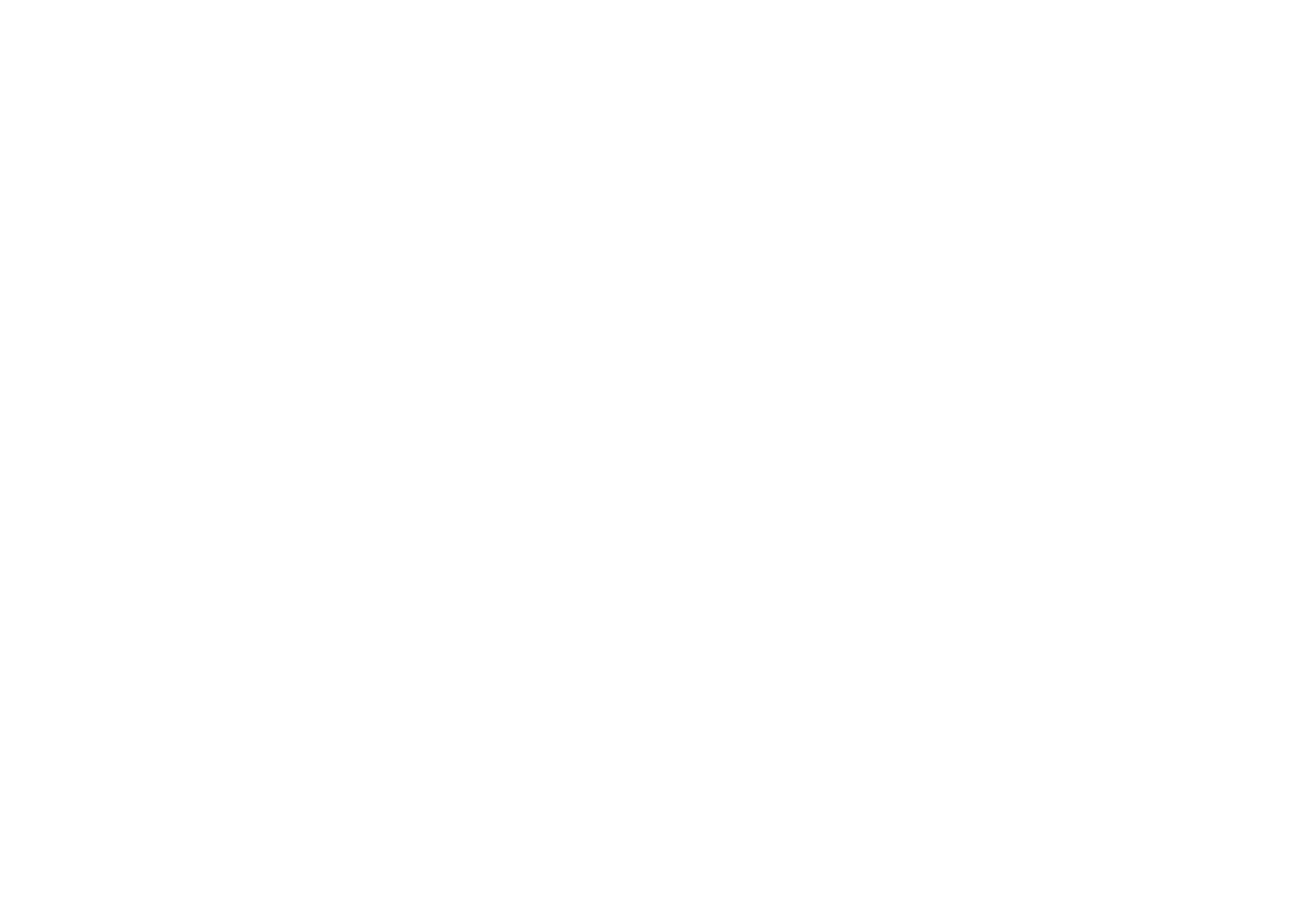 ZEROGYM